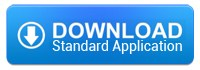 Standard Application Download here