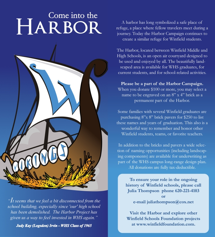 Harbor Brochure.jpg