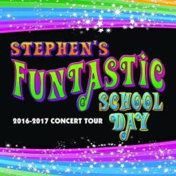 Funtastic-Tour-Logo-Square-300x300